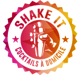 Shake it Cocktails
